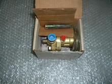 """ALCO Expansion Angle Valve P/N TCLEB5HW90GT-2500 Size: 3/8"""""""