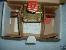 Parker Solenoid Valve P/N S-71571