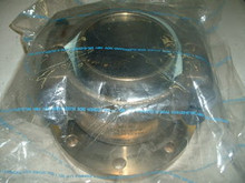 """AEROQUIP ADAPTER STRAIGHT  FLANGE TO HOSE P/N FC9527-6464-189 Size: 4"""""""