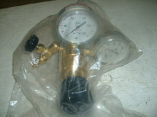 TESCOM Regulating Fluid Pressure Valve P/N 44-3413S99-054