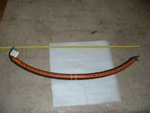 Boston Pump Hose Assembly Non-Metallic P/N 2029AS86010