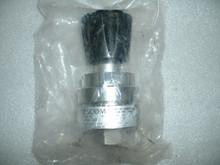 Tescom Regulating Fluid Pressure Valve  P/N 26-1521-34-149