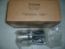 Tescom Regulating Fluid Pressure Valve NSN 4820010731451