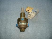 CLA-VAL Regulating Fluid Pressure Valve NSN 4820009290774