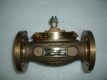 CLA-VAL Diaphragm Regulator Valve P/N 94751F