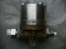 GROVE REGULATING FLUID PRESSURE VALVE, P/N W-302H-A17 PL-W-302H-A17-2