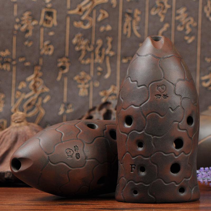 10kong-yuxun03.jpg