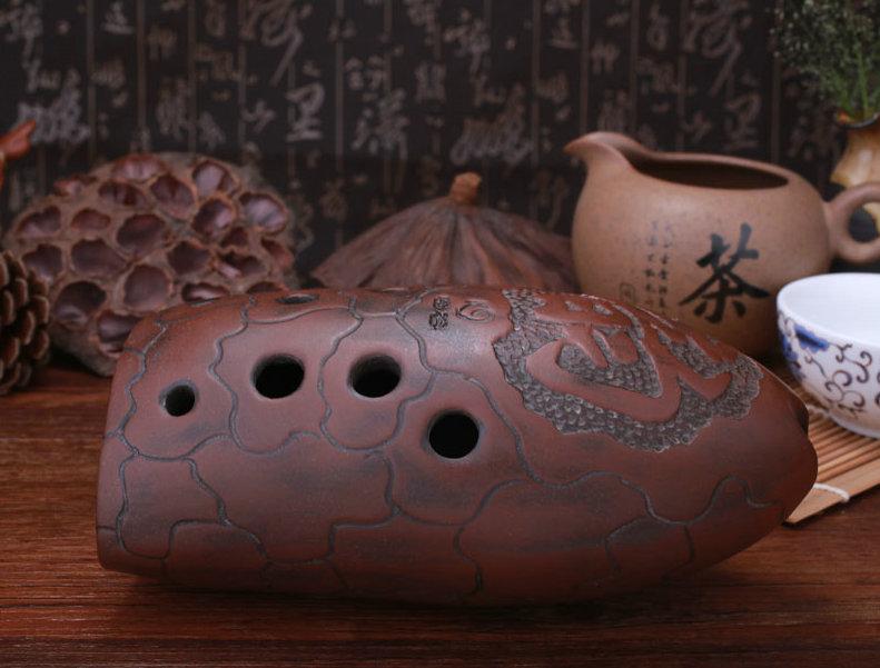 10kongyu-03-.jpg