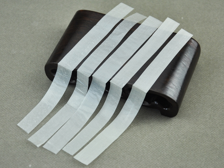 Professional Ditch Reed Dimo Dizi Membrane 5 Packs