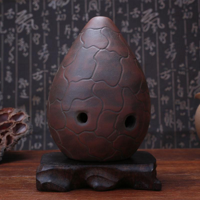 pear02.jpg
