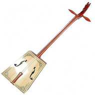 Buy Professional Sandalwood Morin Khuur Chinese Inner Mongolian Horse Head Instrument