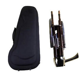 Buy Professional Level Chinese Ancient Instrument Sheng 14 Pipes With Case
