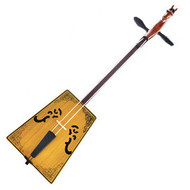 Buy Professional Travel Size Horse Head Fiddle Morin Khuur Inner Mongolian Instrument