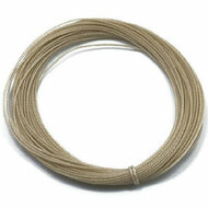 Buy Professional Erhu Silk Strings  One Set (Inner String & Outer String)