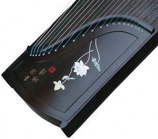Kaufen Acheter Achat Kopen Buy Concert Grade Carved Nanmu Guzheng Instrument Chinese Zither Zheng