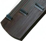 Kaufen Acheter Achat Kopen Buy Concert Grade Paulownia Guzheng Instrument Chinese Zither Tang Style