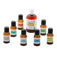 Starter Essential Oil Kit