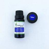 Vertiver Oil, the best hydrodiffused oil from Haiti