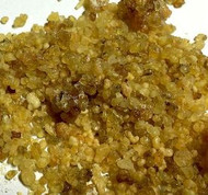 Frankincense Resin Tears, Boswellia Papyrifera
