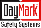DayMark Safety