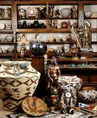 Mudhead Gallery