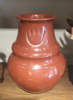 Pottery Santa Clara Sharon Naranjo Garcia SC26