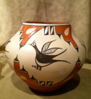 Pottery Zia Sofie Medina