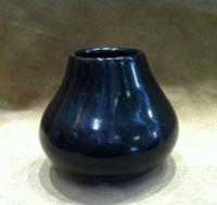 Pottery San Ildefonso Pueblo Juan Tafoya PSIPJT11