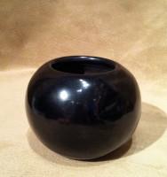 Pottery San Ildefonso Maria Poveka PSIMP5