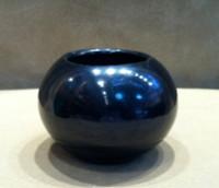 "Pottery San Ildefonso ""Maria Poveka"" PSIMP44 4322 SOLD"