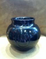 Pottery Santa Clara LuAnn Tafoya