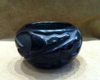 Pottery Santa Clara Helen Shupla