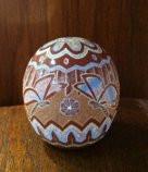 Pottery Santa Clara Greg Lonewolf