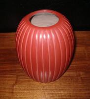 Pottery Santa Clara Alvin Baca PSC22