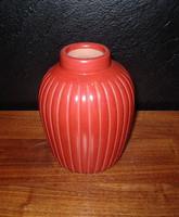 Pottery Santa Clara Alvin Baca PSC211 SOLD