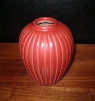 Pottery Santa Clara Alvin Baca SOLD