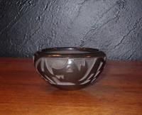 Pottery Santa Clara Marie Suazo