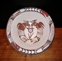Pottery Hopi Gracie Navasie