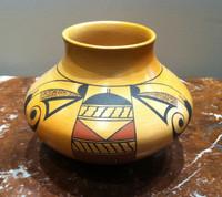 Pottery Hopi Mark Tahbo_1