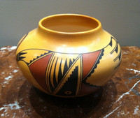 Pottery Hopi Mark Tahbo_2 SOLD