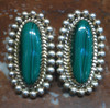 Accessories to match your pendant! Sold separately earrings $285.00