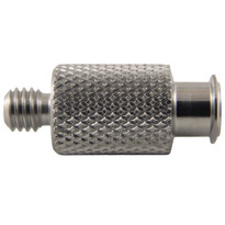 FLL to 10-32 Standard Thread (Stainless Steel) (Individual)