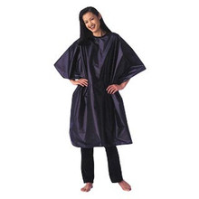 Andre Chemical Cape Black # 6204