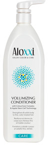 Aloxxi Volumizing Conditioner, 1 Liter