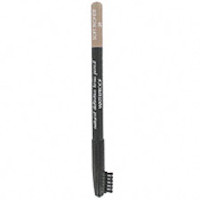 Sorme Eyebrow Pencil w/brush Soft Blonde #31