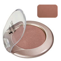 Sorme Mineral Eye Shadow #631 Bronzina
