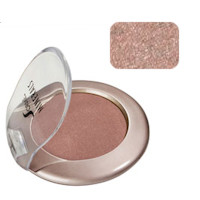 Sorme Mineral Eye Shadow #632 Flash