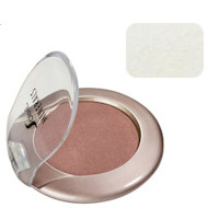 Sorme Mineral Eye Shadow #630 Half Moon