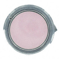Sorme Long Lasting Eye Shadow #615 Ice