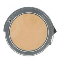 Sorme Long Lasting Eye Shadow #616 Glow